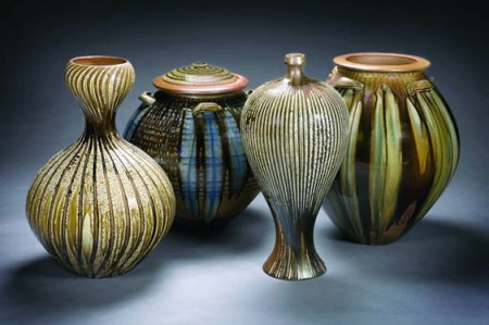 1114celebration-Donna-Craven-Pottery