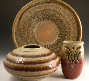 1114celebration-Seagrove-Stoneware