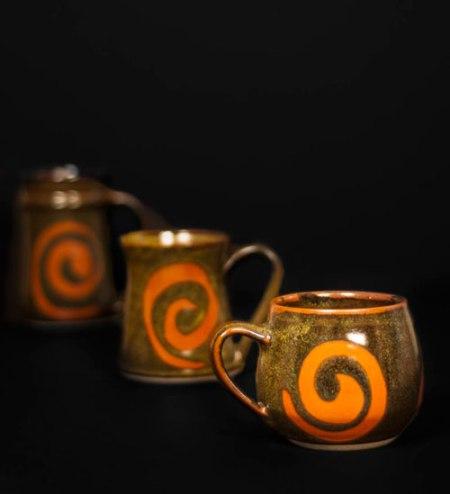 1114celebration-whynot-pottery