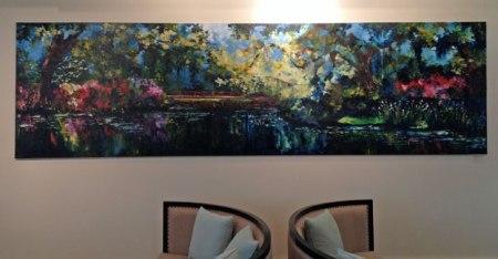 1114hotel-florence-jackie-wukela