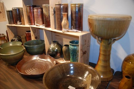 1114UNC-asheville-ceramic-sale