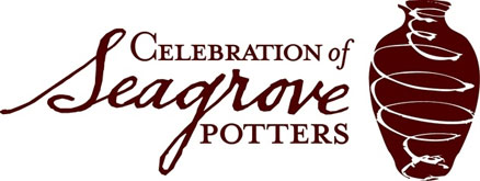celebrationseagrove-logo