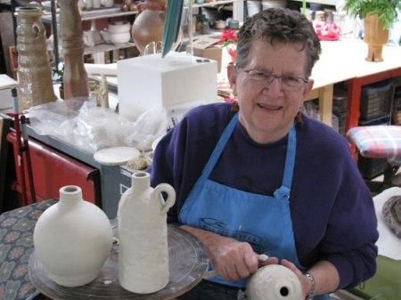 1214-CVCC-Potters-Workshop-Cynthia-Bringle