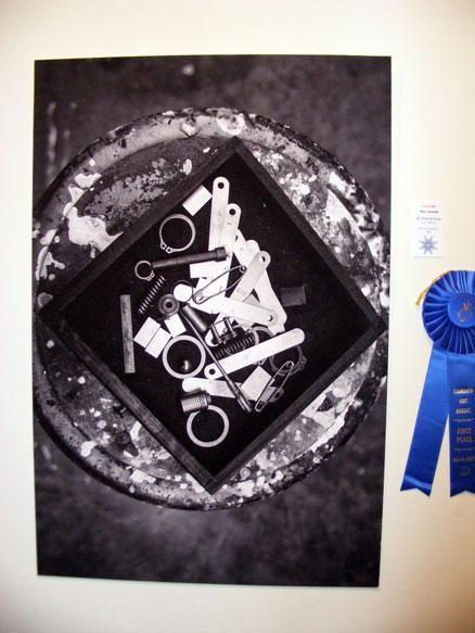 1214camden-1st-place-Carl-Craighead