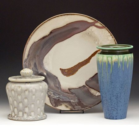 1214grove-bulldog-pottery