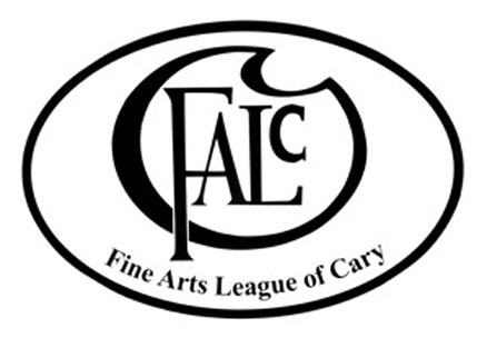 Fine-Arts-League-of-Cary