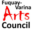 Fuquay-Varina-Arts-Council-logo