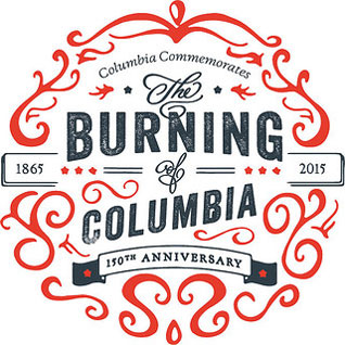 115burning-of-Columbia