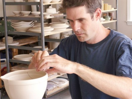 115NC-pottery-center-Charlie-Tefft