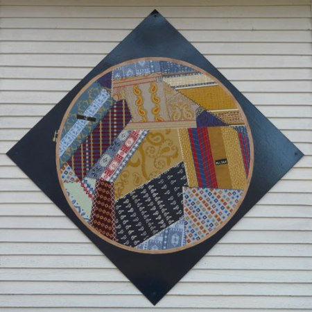 115quilt-trail-Crazy-Quilt