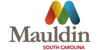 maudlin-logo