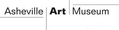 asheville-art-museum-logo