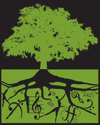 north-charleston-arts-festival-logo
