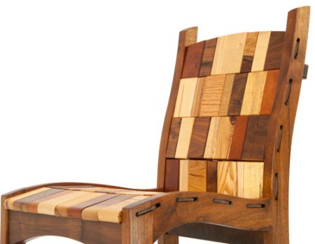 315groovewood-Alan-Daigre-Chair