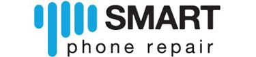 315Smart-Phone-Repair-Florence