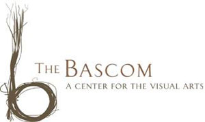 bascon-logo