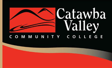 Catawba-Valley-Community-College-logo