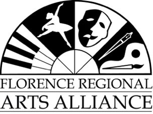 Florence-Regional-Arts-Alliance