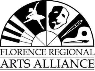 Florence-Regional-Arts-Alliance