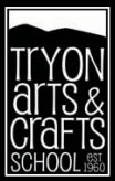 tryon-arts-and-crafts-school