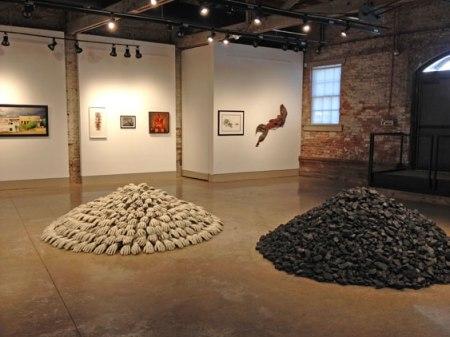 415artfields-gallery1