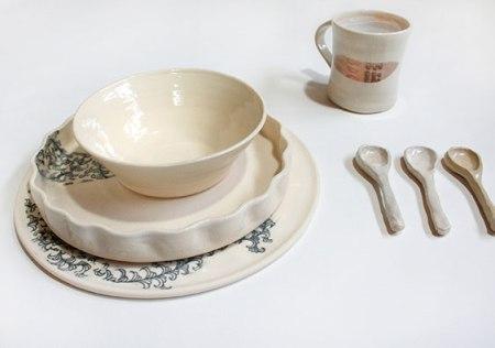 415piccolo-crafts-Melina-LaVecchia