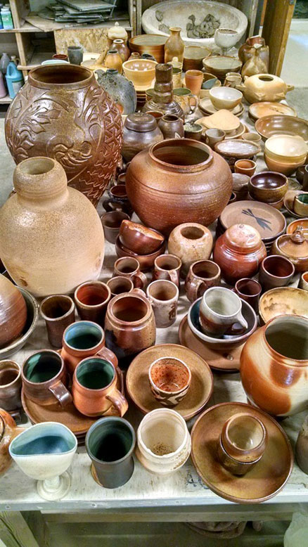 415UNC-Asheville-ceramics-sale