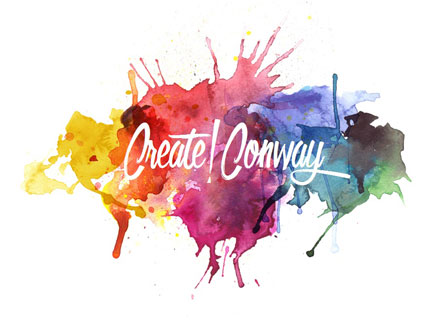 create-conway-new-logo-2015