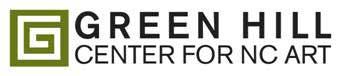 GreenHilllogo