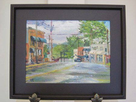 515burnsville-paintout-harmon_300