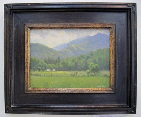 515burnsville-paintout-sams_300