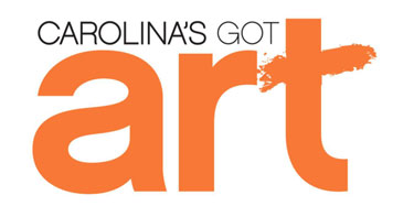 Carolina's-got-art--2015-revised-logo