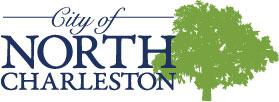 city-of-North-Charleston