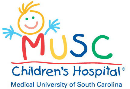 MUSC-childrens-Hosp-logo