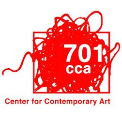 seven01cca_logo