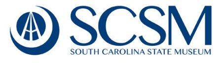 SC-State-Museum-new-Logo