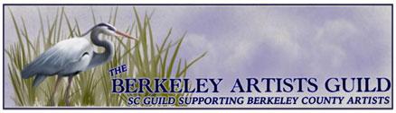 Berkely-Artists-Guild-SC