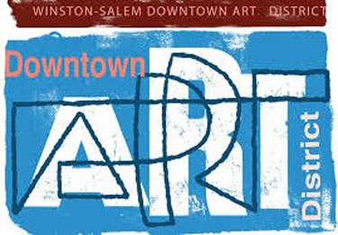 DADA-winston-salem-logo