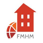 fort-mill-history-museum-logo