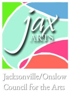 Jacksonville-Arts-Council-logo
