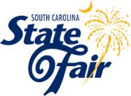 SC-State-Fair-logo