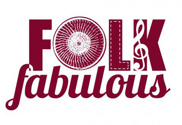 815folk-fabulous-logo