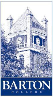 Barton-College-logo