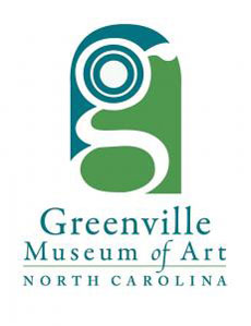 greenville-museum-of-art-nc-logo