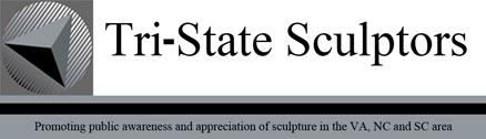 Tri-state-sculptors-logo-2015