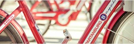 915spartan-artwalk-artcycle