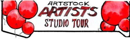 Artstock-Artists-Studio-Tour