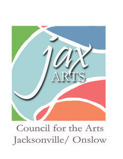 council-for-the-arts-jacksonville_onslow-new-logo