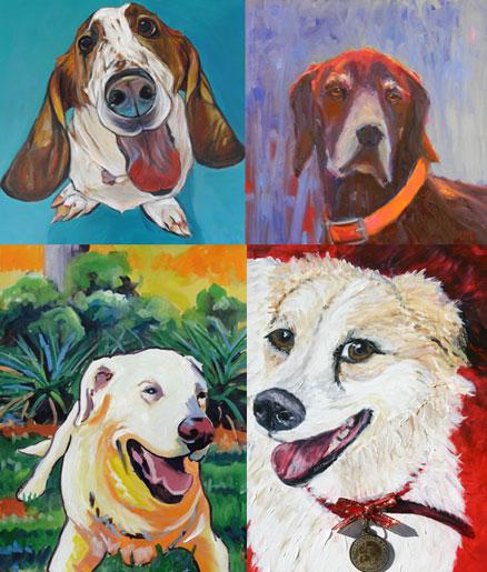 1015ciel-Gallery-dogs