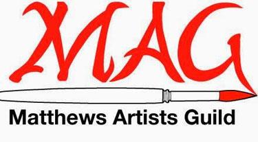 Matthews-Artists-Guild-logo
